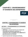 chap 2.1environnemen t dia.pdf
