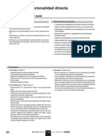 Guia_mates_2_trimestre_1_eso.pdf