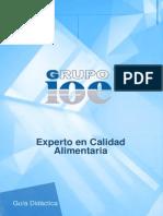 Experto Calidad Alimentaria.pdf