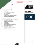 Instr_set.pdf