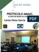 6.CarlosPérezProtocoloAmaac.pdf