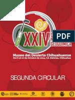 INAGEQ2014_Circular2.pdf