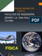 Fisica-introducción.ppt