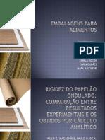 Artigo Embalagens.pptx