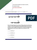 Ecuación_Movimiento_Fuerza_Aceleración.docx