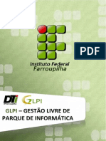 manual_usuario_glpi_reitoria.pdf