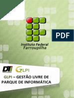 manual_usuario_glpi_reitoria.pdf