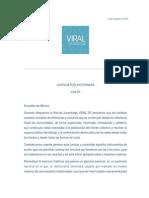 JUSTICIA POR AYOTZINAPA1.pdf