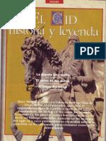 Cid Dossier