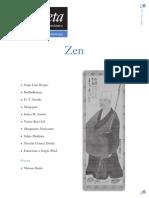 Zen - autores varios.pdf