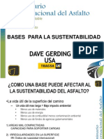 15.DaveGerdingMaquinariaparaelrecicladodecaminosasfalticos.pdf