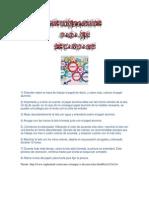 instrucciones_para_un_estampado.pdf
