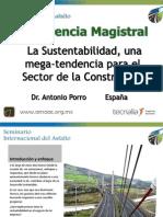 18.AntonioPorroLasustentabilidadunamegatendenciaparaelsectordelaconstruccion.pdf