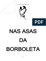 NAS ASAS DA BORBOLETA (1).pdf