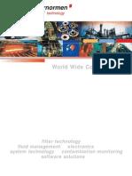 Catalogo flitros aceite.pdf