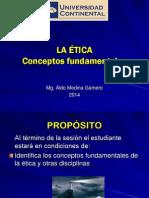 3.  Ética conceptos fundamentales.pdf