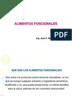 ALIMENTOS FUNCIONALES.ppt