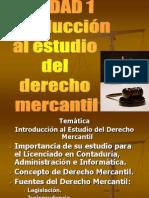 Introd al derecho mercantil.ppt