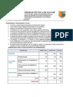 Normas y Proyecto de investigación.pdf