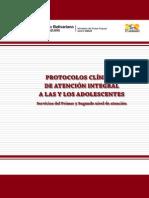 ProtocolosClnicosdeAtencinIntegralaLasyLosAdolescentesServiciosdelPrimerySegundo.pdf