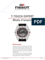 Tissot T-Touch Expert.pdf