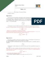 Taller 1 (2013) Pauta.pdf