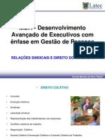 SLIDES UFF RELAÇÕES SINDICAIS 2013.2.pptx
