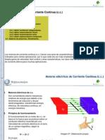 TI2_U5_T4_Resumen_v01.ppt