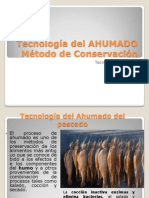 AHUMADO. TECNICA DE CONSERVACION.pdf