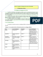 feve.pdf