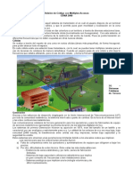 Innovaciones-en-telefonia-movil (1).doc
