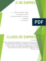 CLASES DE EMPRESAS.pdf