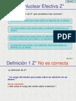 1_Zefectiva.pps