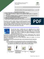 1 CL_0301_contenidos.docx
