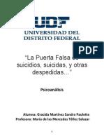La Puerta Falsa de suicidios.pdf