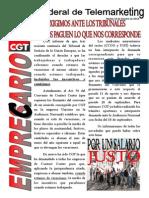Emprecario 14 Octubre 2014-1.pdf