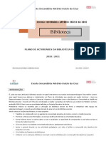 PAA BEESAIC.doc