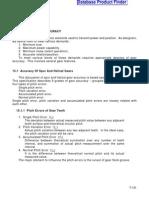 Tolerancias JIS engranajes.pdf