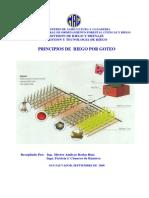 Principios de riego por goteo.pdf