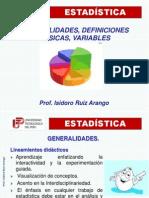S1-Def-Básicas-UTP.pdf