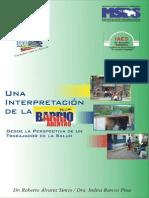 interp-barrio-adentro.pdf