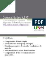 Tipos de tolerancias.pdf