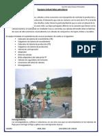 equiposindustrialespetroleros-140715013941-phpapp02.docx