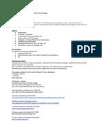 WorkshopPhonegap.pdf