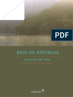 riosdeasturias.pdf
