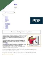 Ecuaciones_Ayuda para resolver problemas.pdf