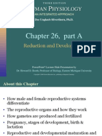 26a Reduction Development