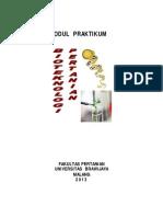 Modul-Praktikum-Bioteknologi-2013.pdf