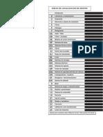 GL-IMS1401-L03M_Anexo2.pdf