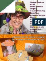 Quieres lucir tú mismo o regalar.pdf